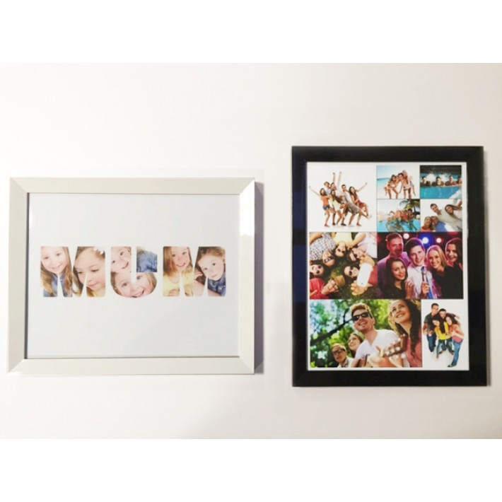Discount photo prints for Print posters online cheap